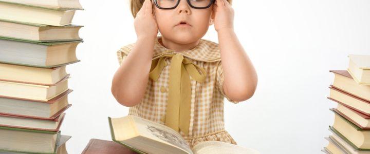 Может ли ребенок торговать на форекс?